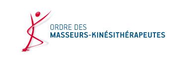 Le Conseil Départemental du Cantal 15